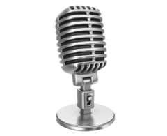 microphone-radio-station-fm-broadcasting-png-favpng-hCisZDC7yXZSdKkAhUDk60KCN-removebg-preview copy