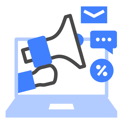 online-marketing-512x512-2591730